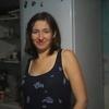 Лариса, 27, г.Кувандык