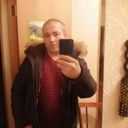 Ринат 37 Нижневартовск