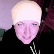 Начать знакомство с пользователем Мари 32 года (Весы) в Булаеве
