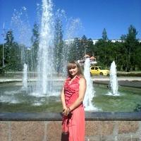 Екатерина, 28 лет, Весы, Саянск