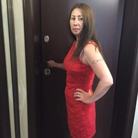 Наталья, 55 лет, Лев, Отрадный