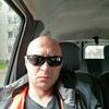 Анатолий, 43, г.Вытегра