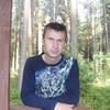 ,Денис, 36, г.Узда