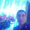 Sergey, 29, Birsk
