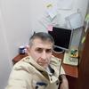 Даврон, 49, г.Ургенч