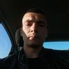 Виктор, 26, г.Белгород