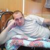 Андрей Генза, 36, г.Кемерово