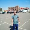 Nuriddin Kurbonov, 37, Сєвєродонецьк