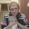Валера, 62, г.Шадринск