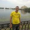 виталий, 32, г.Кез
