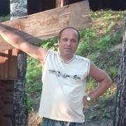 Андрей 30 Томск