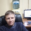 Александр Зенченко, 48, г.Щучинск