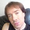 Mirko, 49, г.Zeven