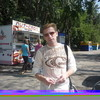 Николай, 37, г.Ишим