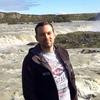 Daniel, 29, г.Рига