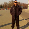 Евгений, 40, г.Золотоноша