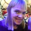 Светлана, 35, г.Вознесенск