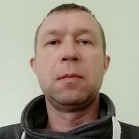 Артём, 40 лет, Телец, Донецк