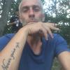 Denis, 42, Зелёна-Гура
