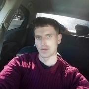 Дмитрий 30 Самара