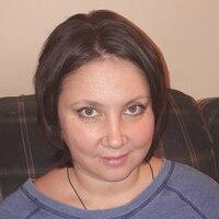Елена, 41 год, Скорпион, Сочи