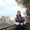 Sergey, 46, г.Рим