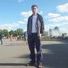 Димон, 30, г.Простеёв