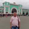 сергей, 44, г.Новый Уренгой (Тюменская обл.)
