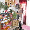 Anna VAtsyk, 57, г.Brescia