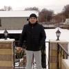 Батыр, 40, г.Самара