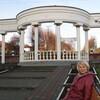 Ирина, 52, г.Рузаевка