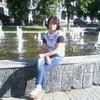 irina, 51, Lukoyanov