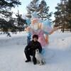александр, 28, г.Серышево