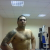 Джавид, 33, г.Астара