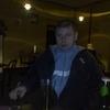 Vadim, 43, Svetlovodsk