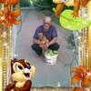 Олег, 69, г.Смоленск