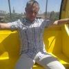 Борис, 31, г.Калач-на-Дону