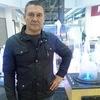 Виктор, 56, г.Липецк