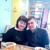 Сергей, 33, г.Ромны