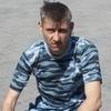 volchonok, 36, г.Севастополь
