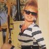 Natali, 38, г.Пермь