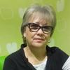 Elena, 50, г.Ташкент