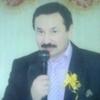 кайрат, 50, г.Астана