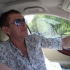 Алекс, 43, г.Самара