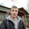 Ion, 22, г.Варшава