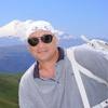 Алексей, 46, г.Покачи (Тюменская обл.)