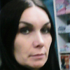 Галина, 20, г.Йошкар-Ола