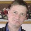 олег, 43, г.Усть-Илимск