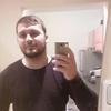 Samir, 30, г.Таллин