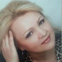 Елена, 49 лет, Лев, Калининград